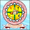 Vaageswari Institute of Pharmaceutical Sciences, Karim Nagar