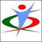 Vikas College of Pharmaceutical Sciences, Rayanigudem