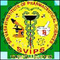 Sri Vasavi Institute of Pharmaceutical Sciences, Tadepalligudem