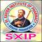 St Xavier Institute of Pharmacy, Deenapur