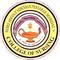 Shri Shivaji Shikshan Prasarak Mandals College of Nursing, Barshi