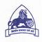MES College of Nursing, Ratnagiri