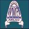 Vijaysinh Mohite Patil School of Nursing and Medical Research Institute, Akluj