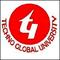 Techno Global University, Sironj