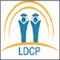 LaxmiNarayan Dev College of Pharmacy, Bharuch