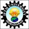 IFTM University, Moradabad