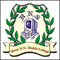 Shree HN Shukla Institute of Pharmaceutical Education and Research, Rajkot
