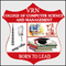 VRN College of Computer Science and Management, Tirupati