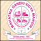 Mahatama Gandhi Vidyamandir's College of Hotel Management and Catering Technology, Nashik