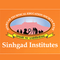 Sinhgad Institute of Hotel Management and Catering Technology, Lonavala