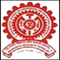 Maharashtra Institute Of Dental Science And Research, Latur