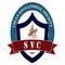 Sri Venkateswara College of Engineering and Technology, Etcherla