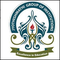Jyothishmathi Institute of Technological Sciences, Karimnagar