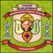 Foster Development Homoeopathy Medical College, Aurangabad