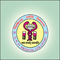 Sonajirao Kshirsagar Homoeopathic Medical College, Beed
