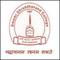 Swami Shraddhanand College, Delhi