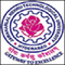 Institute of Science and Technology, Jawaharlal Nehru Technological University, Hyderabad