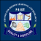 PRIST University, Puducherry