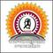Rajiv Gandhi College of Engineering, Parner