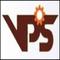 Vidya Prasarini Sabha's College of Engineering and Technology, Lonavala