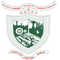 Dr S and SS Ghandhy College of Engineering and Technology, Surat
