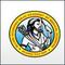Alluri Sitaramaraju Academy of Medical Sciences, Eluru