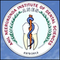 Anil Neerukonda Institute of Dental Sciences, Vishakapatnam
