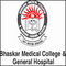 Bhaskar Medical College and General Hospital, Moinabad
