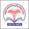 Chalmeda Ananda Rao Institute of Medical Sciences, Karimnagar