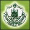 Deccan College of Medical Sciences, Hyderabad