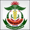 Government Medical College, Anantapur