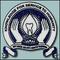 Government Dental College And Hospital, Vijayawada