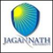 Jagannath University, Jhajjar
