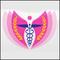 Malla Reddy Medical College for Women, Hyderabad