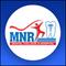 MNR Dental College and Hospital, Sangareddy