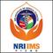 NRI Institute of Medical Sciences, Sangivalasa