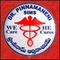 Dr Pinnamaneni Siddhartha Institute of Medical Sciences, Chinoutpalli