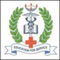 Santhiram Medical College and General Hospital, Nandyal