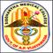 Siddhartha Medical College, Vijayawada