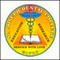 Saint Joseph Dental College, Eluru
