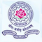JNTUA College of Engineering, Anantapur