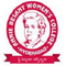 Annie Besant Womens College, Hyderabad