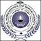 JN Institute of Medical Sciences, Imphal
