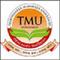 Teerthanker Mahaveer University, Moradabad