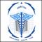 Sri Muthukumaran Medical College Hospital and Research Institute, Chennai