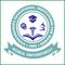 Vivekanandha Dental College For Women, Tiruchengode