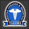 Tagore Dental College and Hospital, Chennai