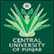 Central University of Punjab, Bathinda