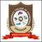 Government College of Engineering, Srirangam