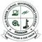Arifa Institute of Technology, Thirukkuvalai